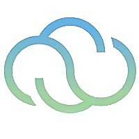 MyCloudIT | Cloud & IT Insights