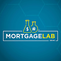 Mortgage Lab