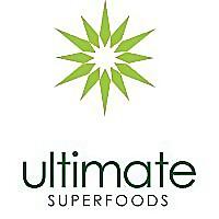 Ultimatesuperfoods