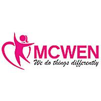MCWEN