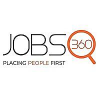 Jobs360