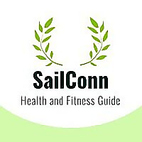 SailConn Health and Fitness Guide