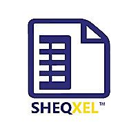 Sheqxel