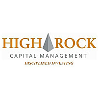 High Rock Capital Management