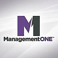 Management One | Retail insights