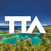 The TEFL Academy Blog