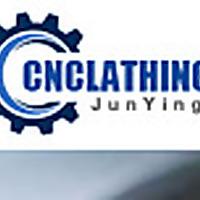 CNCLathing