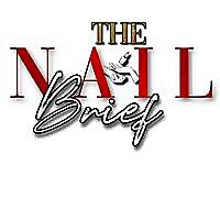 The Nail Brief