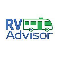 The RV Advisor Podcast