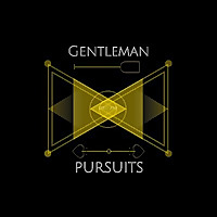 Gentleman Pursuits
