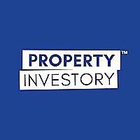 Property Investory