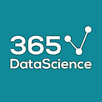 365 Data Science » Q&A Hub