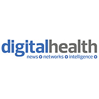 Digital Health Unplugged