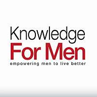 Knowledge For Men