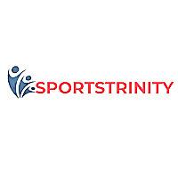 Sportstrinity.com