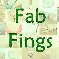 Fab Fings