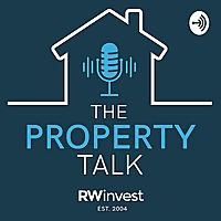 The Property Talk   RWinvest