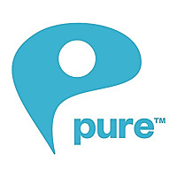 Fitness and Injury Rehab with Pure Sports Medicine