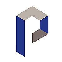 Petri » Office 365