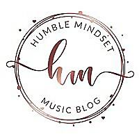 Humble Mindset