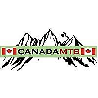CANADA MTB