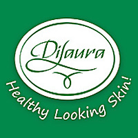 Dilaura Naturals