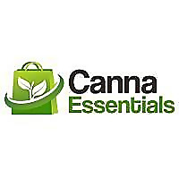 Canna Essentials - The Power Of Cannabis