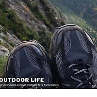 An Outdoor Life