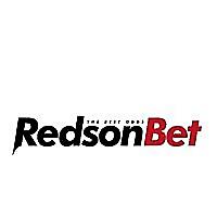 RedsonBet | Redsonbet Sport Betting in Nigeria