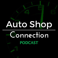 Auto Shop Connection Podcast