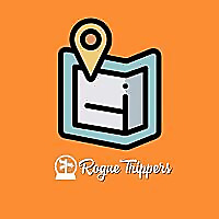 Roguetrippers