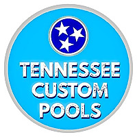 Tennessee Custom Pools
