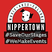 Nippertown