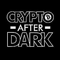 Crypto After Dark