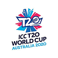 T20 WorldCup 2020