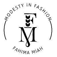 Fahima Miah