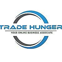 Trade Hunger
