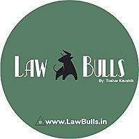 Law Bulls