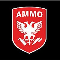 AMMO NYC