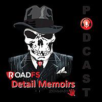 Mafia Memoirs by Zenware