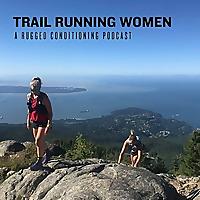 Trail Running Women