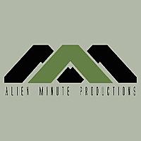 Alien Minute
