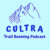 Cultra Trail Running
