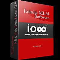 Infinite MLM Blog