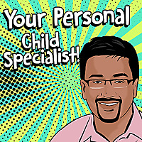 Your Personal Child Specialist