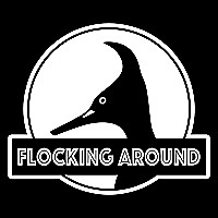 Flocking Around | Birding Blog