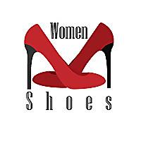 Women Shoes Blog