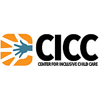Inclusion Matters | Center For Inclusive Child Care