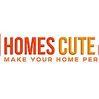 Homes Cute