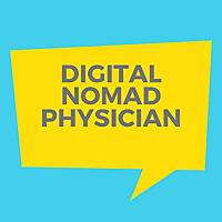 Digital Nomad Physician